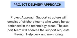 PROJECT-DELIVERY-APPROACH
