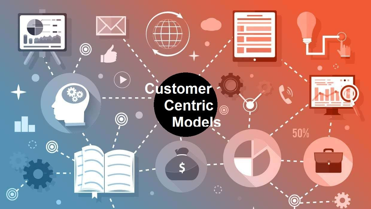Customer-relationship-page-banner