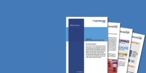 Home-page-white-paper