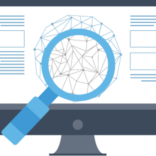 Web Crawling Custom Product Attributes